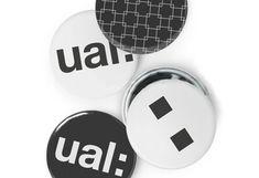 http://fontsinuse.com/uses/1618/identity-university-of-the-arts-london