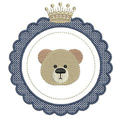 You are being redirected. Janome, Machine Embroidery, Kids Fashion, Decorative Plates, Monogram, Teddy Bear, Crochet, Animals, Embroidery Designs Free