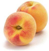Frutas ricas en hierro | Alimentos vegetales con más cantidad hierro