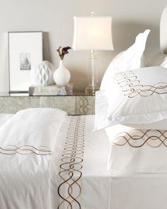Duvet Sets, Bed Pillows, Pillow Cases, Villa, Waves, Fun, House, Pillows, Home