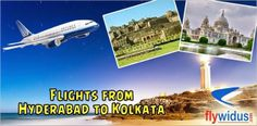 Flywidus: Introduce yourself with the cuisine of Kolkata Cheap Air Tickets, Cheap Flight Tickets, Air Ticket Booking, Domestic Airlines, Lowest Airfare, Online Travel, Travel Companies, Kolkata, Kitchens