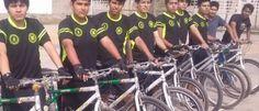 #ciclismo: No te puedes perder la bicicletada por aniversario de la URP. http://www.deaventura.pe/eventos-de-ciclismo/bicicletada-por-aniversario-de-la-urp