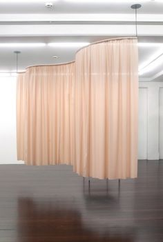 thomas demand curtains\ - Google Search