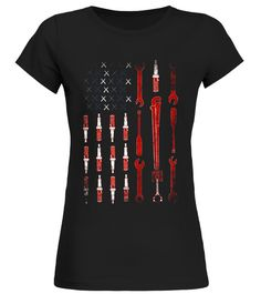 """# Mechanic Shirt: The Official Mechanic USA Flag T-Shirt .  Special Offer, not available in shops      Comes in a variety of styles and colours      Buy yours now before it is too late!      Secured payment via Visa / Mastercard / Amex / PayPal      How to place an order            Choose the model from the drop-down menu      Click on """"Buy it now""""      Choose the size and the quantity      Add your delivery address and bank details      And that's it!      Tags: This mechanic shirt for men…"""