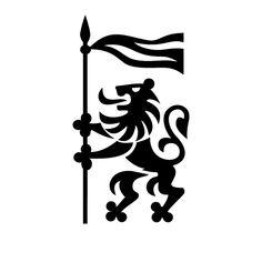 The whimsical, elegant logo designs of Stefan Kanchev.