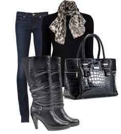 9510outfit Get these stunning Froggie boots (style no 9510). genuine leather and beautifully comfy!