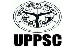 UPPSC BEO Recruitment 2019 - Uttar Pradesh Public Service Commission, Prayagraj Are Invited to Online Application Form for the Block Education Officer BEO Recruitment Online Application Form, Online Form, Psu Jobs, Exam Papers, Educational News, Exam Results, The Computer, Online Invitations, Government Jobs