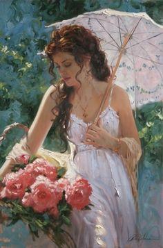 Soft & Beautiful - Richard S. Johnson