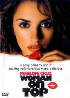 Food and romance go together perfectly in this tale of an enchanting woman trying to come out on top. Starring: Penelope Cruz and Murilo Benicio. Vicky Cristina Barcelona, Top Movies, Movies To Watch, Movies And Tv Shows, Penelope Cruz Movies, Movies About Food, Moving To San Francisco, Latin Music, Photos