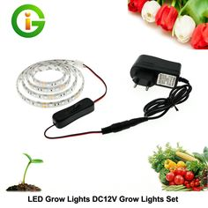 Lovely Led dcv led
