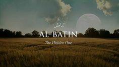 . Quran Quotes, Islamic Quotes, Quran Sayings, Islamic Art, Urdu Words, Arabic Words, Islamic Center, Beautiful Names Of Allah, Allah Names