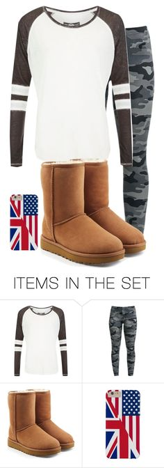 """&& ""I'm going to take it slow just as fast as I can,"""" by sammydoglover7 ❤ liked on Polyvore featuring art, country and sammystyle"