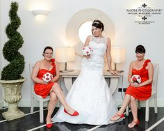 Amore Photography of Wakefield : Doncaster Registry Office Earl of Doncaster Wedding Photography