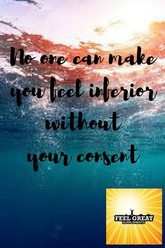 quotes, to see, to feel and to live on. Great Quotes, Quotes To Live By, Me Quotes, Motivational Quotes, Inspirational Thoughts, Life Lessons, Positive Quotes, Wise Words, Favorite Quotes