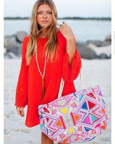 #judithmarch #johnnylovesjune #boho #beach #beachready #beachbag #pearls #leather #fringe #tassel  photo and styling by dejavu www.shopdejavu.com