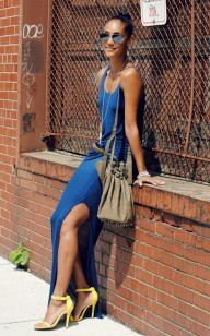 Style essential detaILs ; Alexander Wang bag