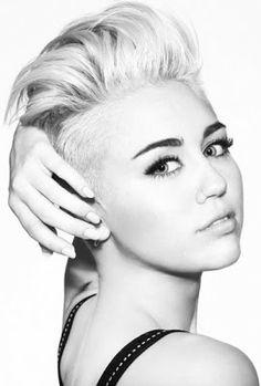 Miley Cyrus: Hannah Montana no me dejó mostrar todo mi lado creativo