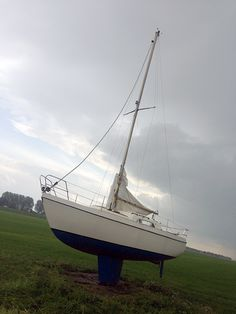 Bathtub Rivers, Sailing Ships, Dutch, Nerdy, Bathtub, Boat, Artists, Space, Outdoor Decor