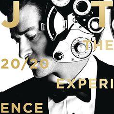 The 20/20 Experience RCA https://www.amazon.com/dp/B00BEIN9VO/ref=cm_sw_r_pi_dp_x_.apiyb4EDEEJW