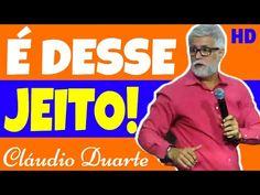 Claudio Duarte, Baseball Cards, Videos, Youtube, Study, Pastor, Youtubers, Youtube Movies