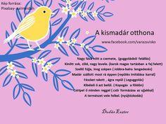 Kids And Parenting, Kindergarten, Day, Movies, Movie Posters, Films, Film Poster, Kindergartens, Cinema