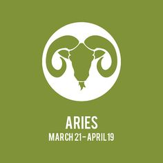 Aries ZODIAC Print // Choose Your Color by JSGD on Etsy, $18.00