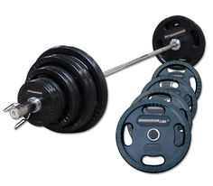 50 mm Langhantelsatz 140 kg Logo Gripper Barbarian  #barbarianline #hantelset #hantel #langhantel #workout #vorteilsangebot #sparangebot #weightlifting #gewichtheben #langhantelsatz