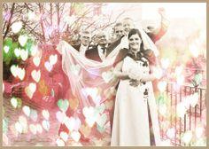 Jackie & James Wedding Photography, Dresses, Fashion, Vestidos, Moda, Fashion Styles, Dress, Wedding Photos, Wedding Pictures