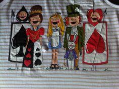Te gustan los cuentos? elige el que quieras!!!! by Pepete T-shirts