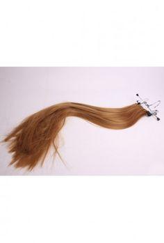 HAIR CARE | AK MAĞAZA