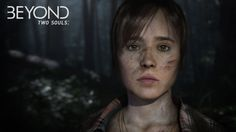 Beyond: Two Souls Reviews Round-up