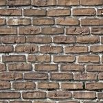 For You To Use And Enjoy Textures and more.com