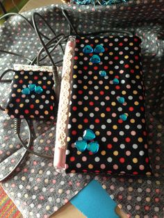 diy/cover&charger nintendo ds