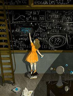 Found on byronegg.tumblr.com via Tumblr