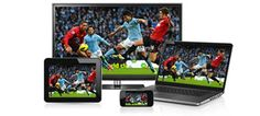 Watch live football online, European league streaming from La Liga, Serie A and more. Live Football Streaming, Online Business Opportunities, Usb Flash Drive, Watch, Cool Stuff, Sports, The League, Hs Sports, Clock