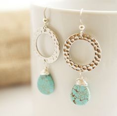 Ideas and Inspiration for Creative Living: A Super Duper Jewelry Giveaway!
