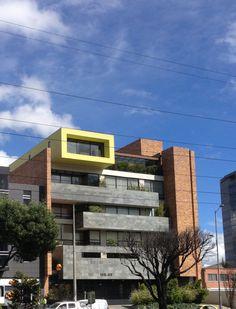 Biblioteca virgilio barco arq rogelio salmona bogot for Arquitectura moderna en colombia