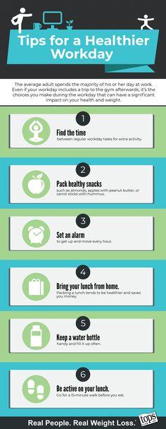 Tops Healthy Active