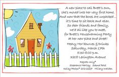 The most pleasantly perfect housewarming invitation wordings ever proper invitations for housewarming and engagement party combined housewarming party invitation templates photoshop housewarming invitation kit stopboris Gallery