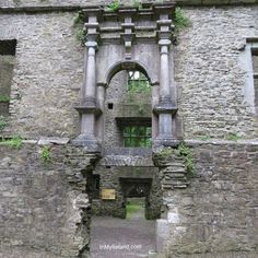 County Cork, The Rock, Over The Years, Castles, Irish, Old Things, Tower, Mansions, Irish People
