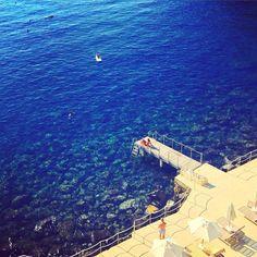 I can do this.  #vacation  #portoercole #wheninitaly #ilpellicano