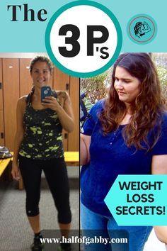 cornell weight loss surgery diet sleeve