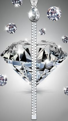 Shine On You Crazy Diamond 💎 Bling Wallpaper, Diamond Wallpaper, Lock Screen Wallpaper, Cool Wallpaper, Wallpaper Backgrounds, Cellphone Wallpaper, Iphone Wallpaper, Jewelry Quotes, Cover Pics