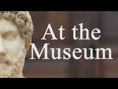 At the Museum | Learn English | Interesting!