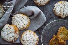 2x gluteenittomat ja maidottomat leipäset Muffin, Breakfast, Recipes, Food, Morning Coffee, Recipies, Essen, Muffins, Meals