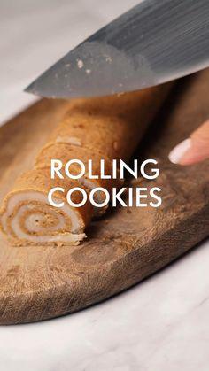 Tostadas, Roll Cookies, Vegetarian Recipes, Rolls, Chocolate, Cooking, Ethnic Recipes, Gluten, Food
