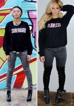 who wants to get me these jumpers?!