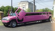 #Limousine #NewYork #PartyBus #Party #Fun #Wedding #Bridal #BridalLimo #WeddingBoard #Bachelorette #BachelorParty #Cool #Cars