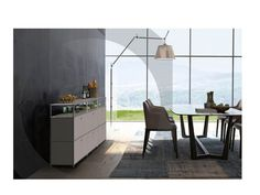 Home Office, Dining Table, Design, Furniture, Home Decor, Table Desk, Haus, Home Offices, Dinning Table