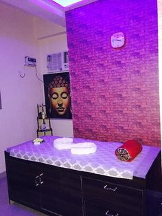 Salons Service Center in Noida Sec-53 Delhi NCR India